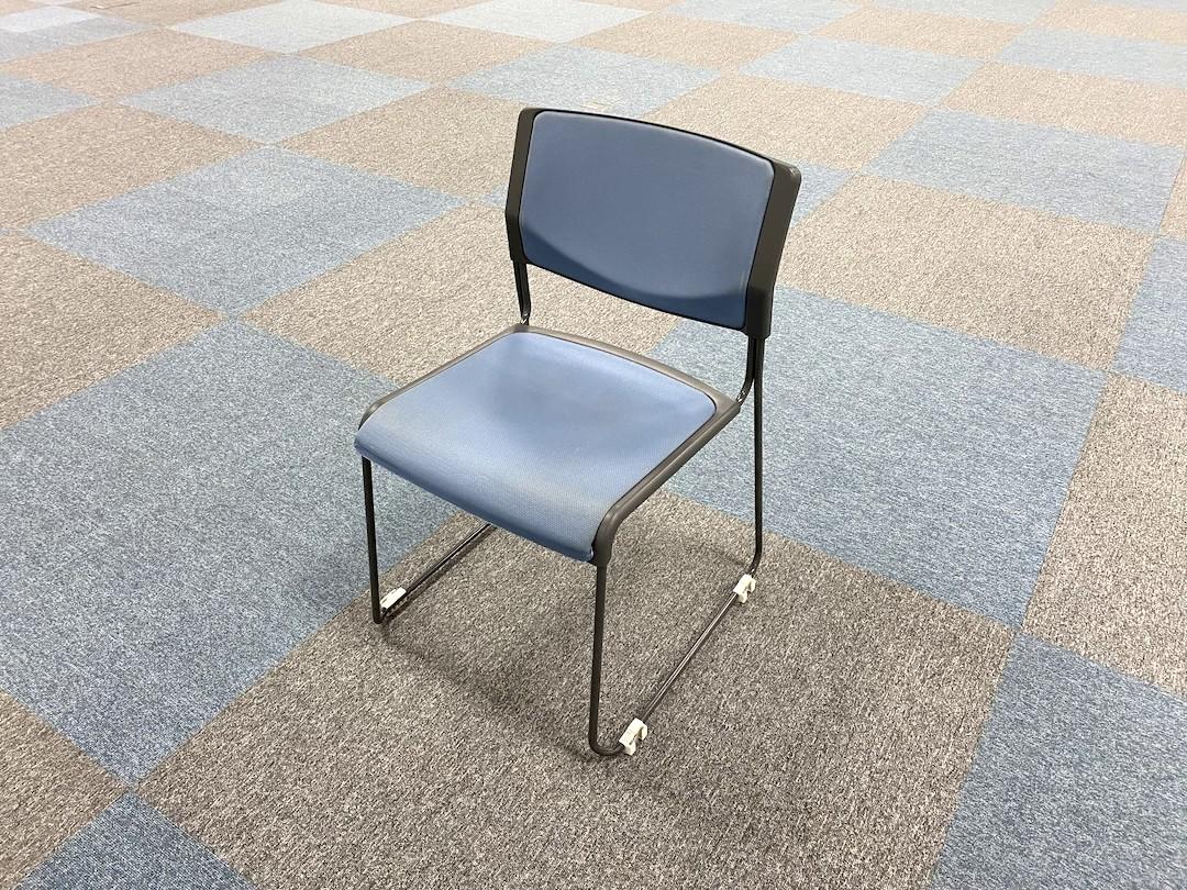椅子(簡易)