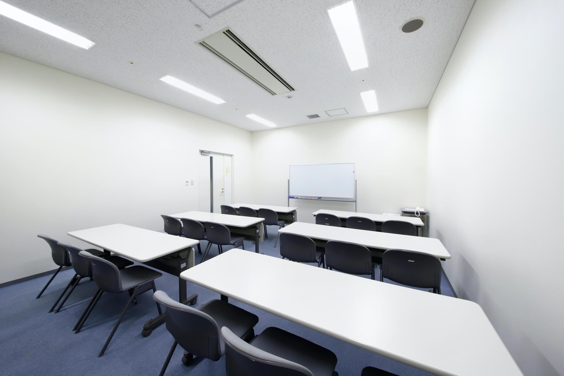 会議室41