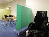 5f_relaxroom